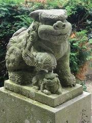 2012.08.21.kashima-dai16.JPG