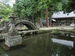 2012.08.21.kashima-dai17.JPG