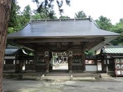 2012.08.21.kashima-dai18.JPG