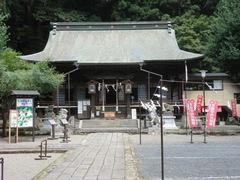 2012.08.21.kashima-dai19.JPG