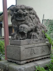 2012.08.21.kashima-dai2.JPG
