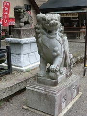 2012.08.21.kashima-dai20.JPG