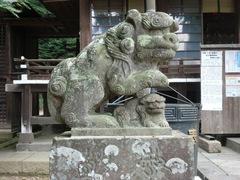 2012.08.21.kashima-dai23.JPG