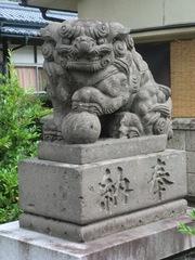 2012.08.21.kashima-dai4.JPG