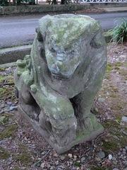 2012.08.21.kashima-dai7.JPG