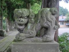 2012.08.21.kashima-dai8.JPG