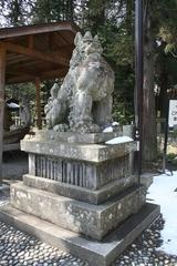 2012.08.22.okumiya12.JPG