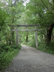 2012.08.22.okumiya3.JPG