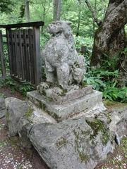 2012.08.22.okumiya6.JPG