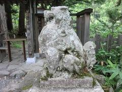 2012.08.22.okumiya8.JPG
