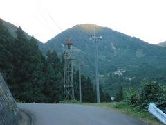 2012.09.02.shiosaka1.JPG