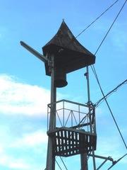 2012.09.02.shiosaka4.JPG
