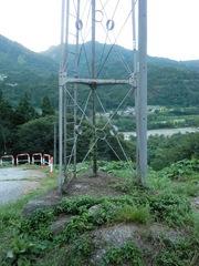 2012.09.02.shiosaka5.JPG