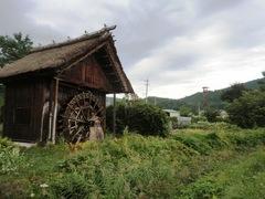 2012.09.04.shingyou3.JPG