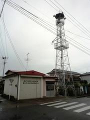 2012.09.09.kawata1.JPG