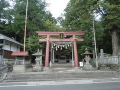 2012.09.15.yahiko1.JPG