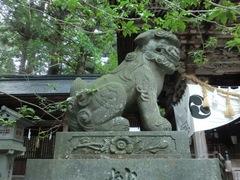 2012.09.15.yahiko11.JPG