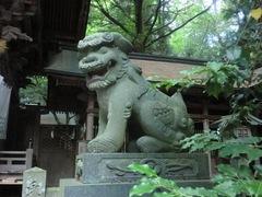 2012.09.15.yahiko12.JPG