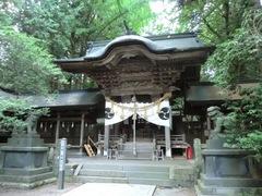 2012.09.15.yahiko13.JPG
