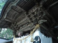 2012.09.15.yahiko14.JPG