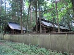 2012.09.15.yahiko16.JPG