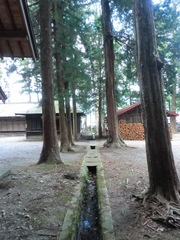 2012.09.15.yahiko19.JPG