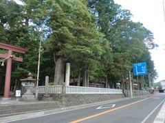 2012.09.15.yahiko3.JPG