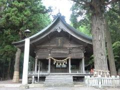 2012.09.15.yahiko7.JPG