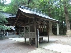 2012.09.15.yahiko8.JPG