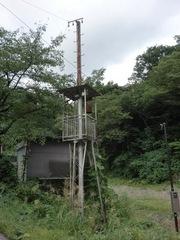 2012.09.21.himekawa2.JPG