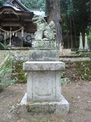 2012.09.22.nagaoka10.JPG