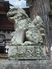 2012.09.22.nagaoka12.JPG