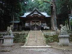 2012.09.22.nagaoka3.JPG
