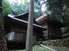 2012.09.22.nagaoka4.JPG