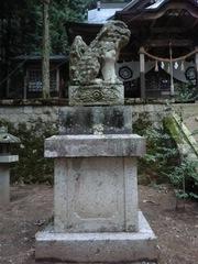 2012.09.22.nagaoka9.JPG