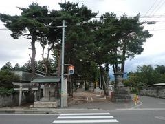 2012.10.01.hosogaya1.JPG
