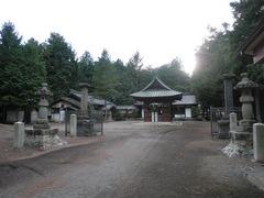 2012.10.01.hosogaya14.JPG