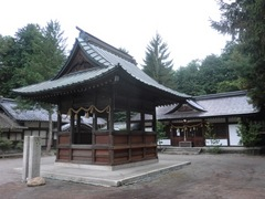 2012.10.01.hosogaya17.JPG