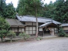 2012.10.01.hosogaya18.JPG