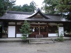 2012.10.01.hosogaya19.JPG