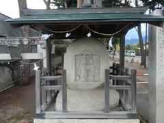 2012.10.01.hosogaya2.JPG