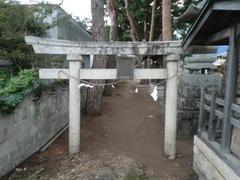 2012.10.01.hosogaya3.JPG