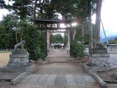 2012.10.01.hosogaya5.JPG