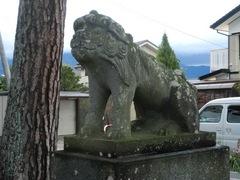 2012.10.01.hosogaya7.JPG