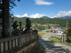 2012.10.04.shirahige17.JPG