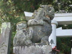 2012.10.04.shirahige5.JPG