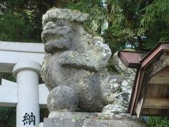 2012.10.04.shirahige6.JPG