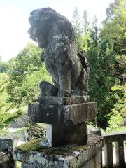 2012.10.04.shirahige8.JPG