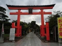 2012.10.07.hakusan1.JPG