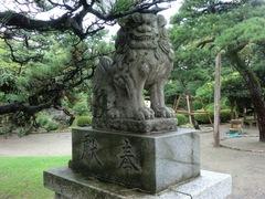 2012.10.07.hakusan2.JPG